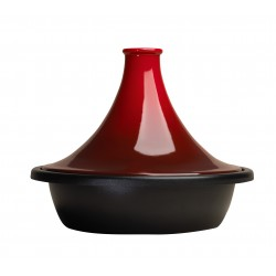 Tajine Tradition Le Creuset