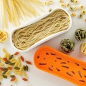 Cuiseur de pâtes au micro-onde