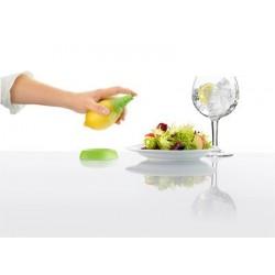 Citrus spray voor citroen Lékué