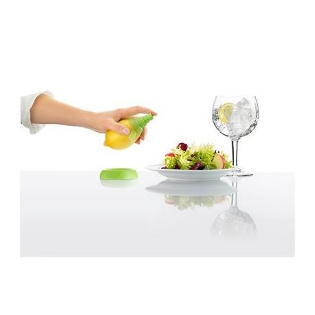 Spray pour citron, Citrus Spray Lékué