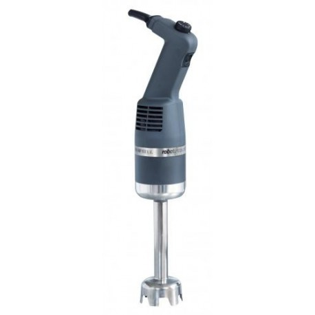 Hand mixer Robot-Coupe MP160 VV