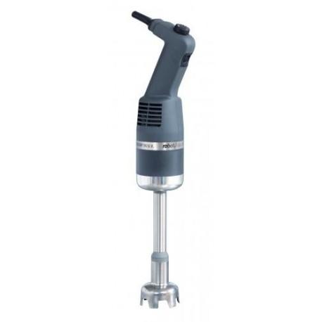 Mixer Robot-Coupe MP190 VV