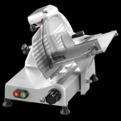 Slicer Fac type F195 AF