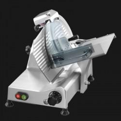 Snijmachine Fac type F220 AF