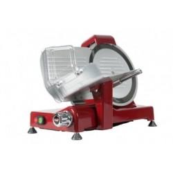 Rode snijmachine I-Ron 25cm