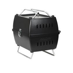 Barbecue portable Aniva