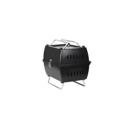 Barbecue portable Aniva