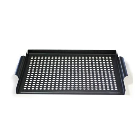 Alfresco grill sheet 40.5x29.5cm