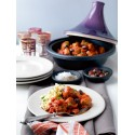 Tagine Tradition Le Creuset