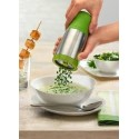 Herb mill Microplane Easy Prep