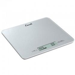 Escali Alta digitale weegschaal 10kg