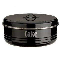 Cake tin, Vintage