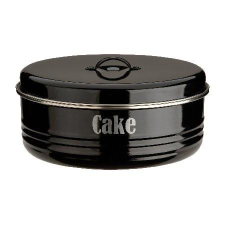 Boîte à cake, biscuit, Vintage