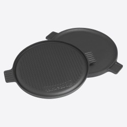 Cooking griddle Barbecook
