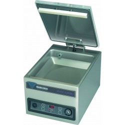 Machine sous-vide Henkelman Mini Jumbo
