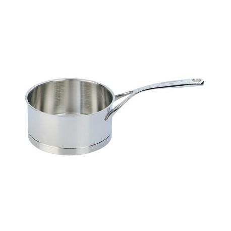 Saucepan without lid ATLANTIS