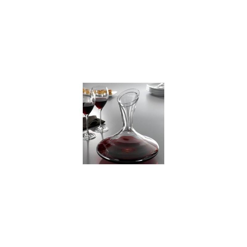 carafe vin jeune screwpull wa 146. Black Bedroom Furniture Sets. Home Design Ideas