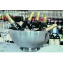 Champagne bowl SW-104 Screwpull