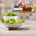 Perfect oil infuser