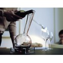 Wine decanter Vinocchio