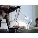 Wine decanter Vinocchio