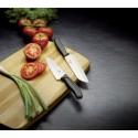 Couteau céramique Victorinox