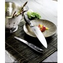 "Victorinox ""Grand Maitre"" forged chef set"