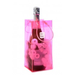 Champagne and wine ice bucket Ice Bag