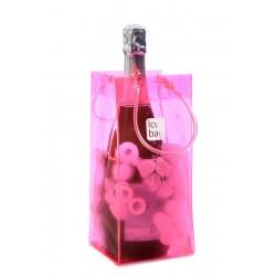 Refroidisseur 1 bouteille ICE BAG