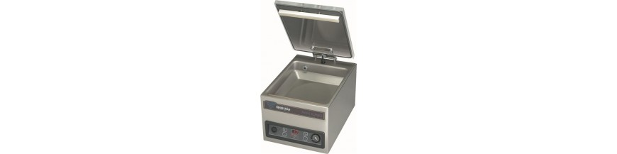 Machine sous-vide