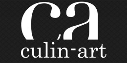 Culin-art.com