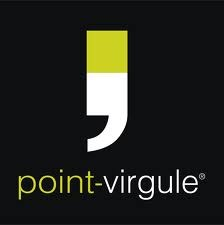 Point-Virgule Bamboo